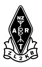 Kapiti Amateur Radio Society Inc